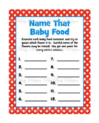 baby shower guessing 31 best dr seuss baby shower images on baby