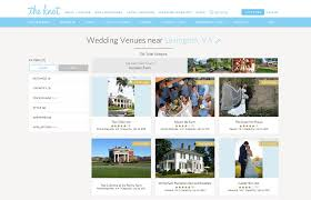 wedding websites search tie the knot online wedding websites the knot us wedding website