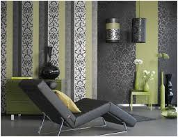 living room color schemes olive green couch attractive designs