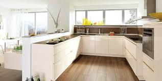 cuisine design blanche promo cuisine ikea free ikea family with promo cuisine ikea avec