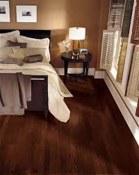 20 best hardwoods images on hardwood floors flooring