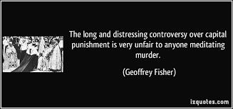 essay against capital punishment Location Voiture Espagne