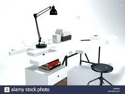 Futuristic Computer Desk Futuristic Desk L Futuristic Desks L Gold Led Desk L