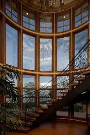 plan 9539rw mediterranean dream home plan luxury decor play