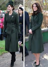 duchess kate duchess kate recycles emilia wickstead dress kate middleton recycles emilia wickstead for st patrick s day parade