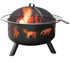 backyard fire pits for sale exterior design exciting backyard design with lowes fire pit and