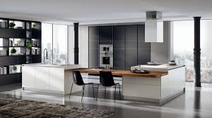 Stainless Steel Kitchen Island With Seating Kitchen Islands High Kitchen Island Table Stainless Steel Island