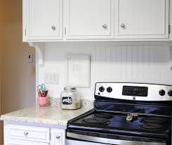 cleaning grease off kitchen cabinets kitchen cabinet clean grease from cabinets best thing to clean