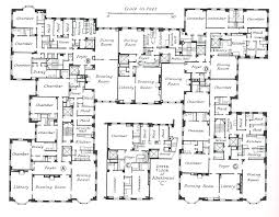 family home floor plans floor plans novic me