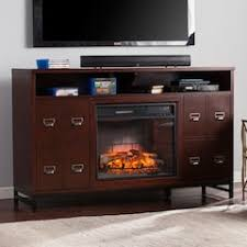 Infrared Heater Fireplace by Fireplaces Heating U0026 Cooling Home Improvement Kohl U0027s