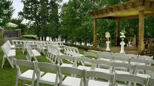 outdoor wedding venues in columbus ga wedding venues garden inn events
