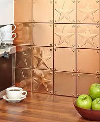 metallic home decor metallic home decor home goods unique home decorations ltd
