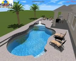 swimming pool design modern swimming pool design nj modern pool