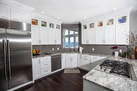 kitchen cabinet colour trends 2021 kitchen trends 2021 callier and thompson