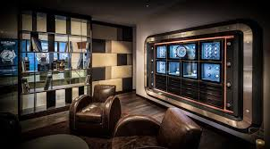 billionaire homes interiors home interior