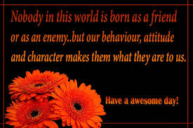 inspiring day wishes messages and quotes wishesmsg
