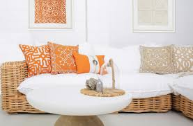 home decor on line where to buy ethical sustainable home decor online eco warrior