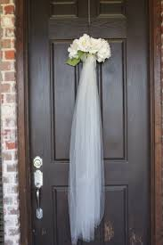 wedding door decor u0026 wedding wreath wedding decoration wedding