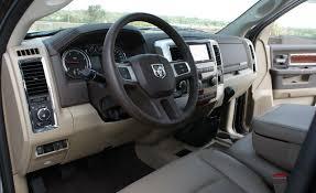 Dodge Ram Cummins 2014 - wb photo 4 2010 dodge ram 2500 truck st 4x2 regular cab 1405 in wb