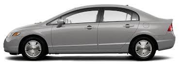 amazon com 2008 honda civic reviews images and specs vehicles