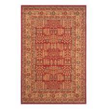top craftsman area rugs deals houzz