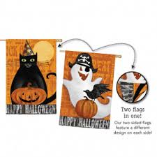 halloween decor spooky decorations myevergreen