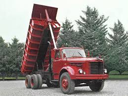 pin by pat mccarthy on hino trucks pinterest