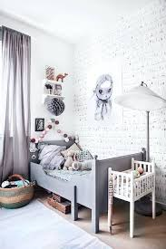 Vintage Room Decor Canbylibrary Info U2013 Amazing Baby Nursery Picture Ideas Around The