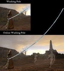 Dark Souls 2 Meme - dark souls 2 online in a nutshell video games video game memes