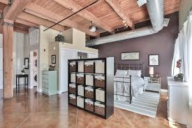Industrie Lofts A Designer Chelsea Loft For Sale At The Spencer Lofts By Jeffrey