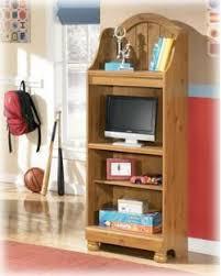 Bookshelf Price 69 Best Bookshelf Images On Pinterest Home Woodwork And