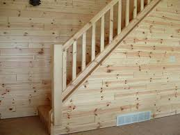 Wood Handrail Kits Stairs Amazing Stair Railings Indoor Inspiring Stair Railings