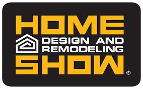 Home Remodel Design Home Design Ideas - Home remodel design