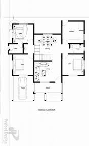 one storey house plans one storey house design with roof deck house designs