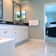silver white bathroom paint brightpulse us