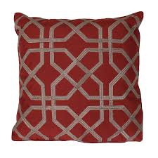 shop throw pillows at lowes com