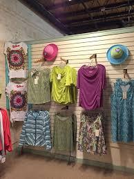 shopping in golden colorado retail shops u0026 boutiques