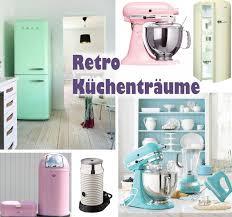 k che hellblau retro kühlschrank mint refrigerators are the trend retro fresh