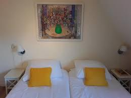 chambre d hote hollande bed breakfast de echo chambre d hôtes à muiderberg hollande du