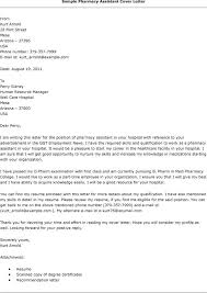sample pharmacy technician resume 8 free documents in pdf word