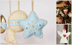 Decoration For New Year At Home by Home Made Decorations For Christmas Decoration Ideas Cheap