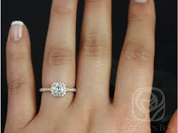 conflict free engagement rings diamond rings conflict free wedding promise diamond