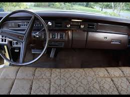 1964 Lincoln Continental Interior 138 Best Lincoln Continental Images On Pinterest Lincoln