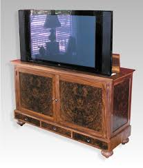 Making Your Own Cabinets Tv Cabinet Plans 63 Diy Tv Stand From Reclaimed Wood Diy Pallet