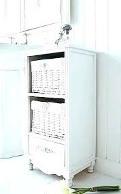 Free Standing Storage Cabinet Freestanding Bathroom Storage Cabinets Chaseblackwell Co