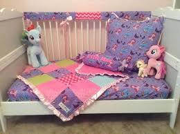 My Little Pony Duvet Cover Emejing My Little Pony Bedroom Photos Home Design Ideas