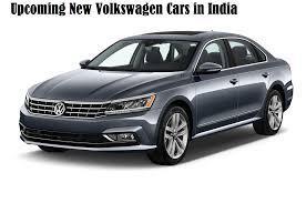 volkswagen ameo price upcoming new volkswagen cars in india launch price specs