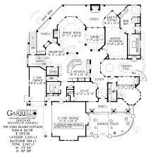 craftsman style home floor plans floor plans craftsman style homes advertisingspace info