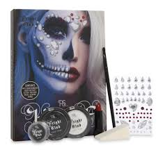 halloween makeup kits primark is launching a huge halloween collection with haunting