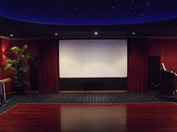new home theater technology m3
